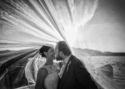 splendido matrimonio sardegno