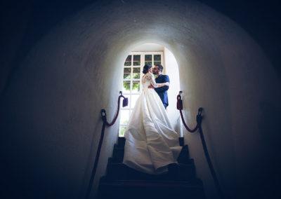 bellissime-foto-matrimonio