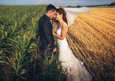 foto-coppia-matrimonio-estate