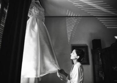 matrimonio-salento-8