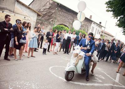 matrimonio_in_vespa