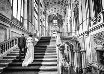 matrimonio_scalone_palazzo_madama