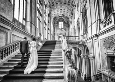 matrimonio_scalone_palazzo_madama_s