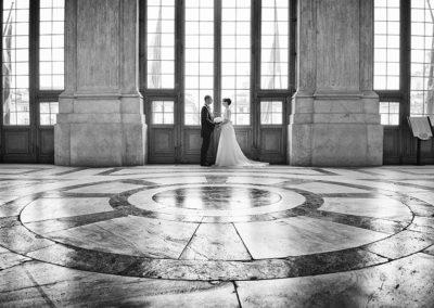 matrimonio_torino_palazzo_madama