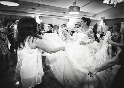 scena-da-un-matrimonio