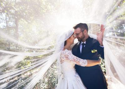 matrimonio-salento-1