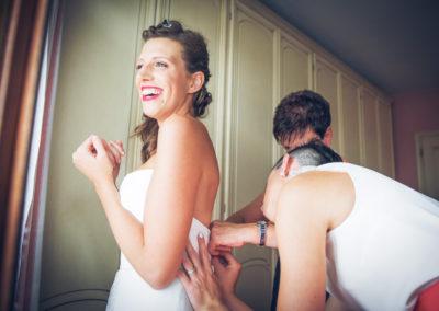 matrimonio-langhe-piemonte-12
