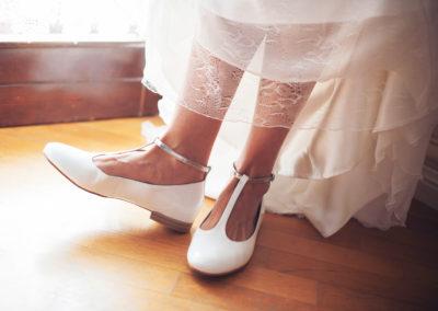 matrimonio langhe piemonte-13