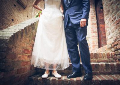 matrimonio-langhe-piemonte-24