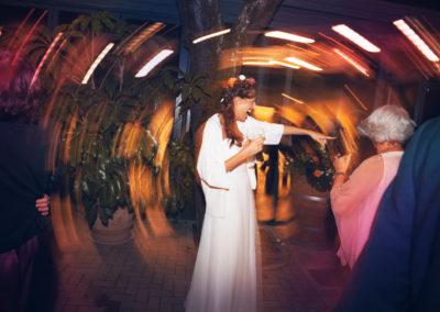 matrimonio-langhe-piemonte-30