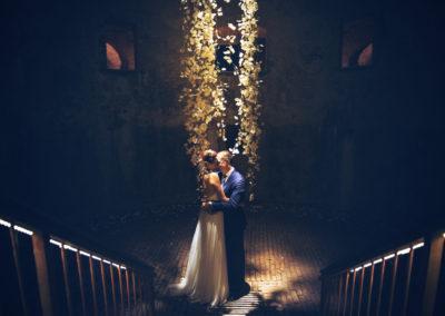 matrimonio-langhe-piemonte-32