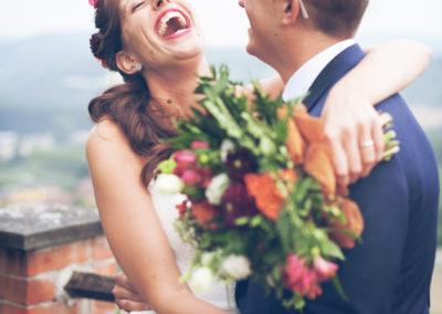 matrimonio-langhe-piemonte-33