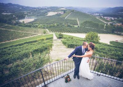 matrimonio-langhe-piemonte-34