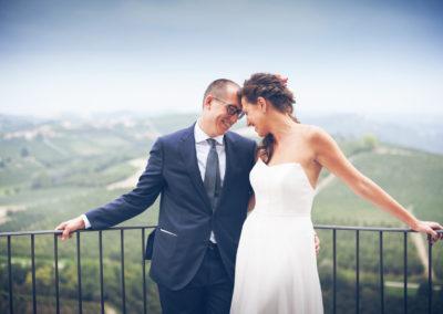matrimonio-langhe-piemonte-35