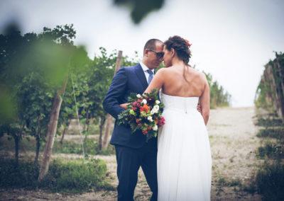 matrimonio-langhe-piemonte-37