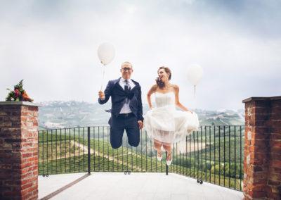 matrimonio langhe piemonte-40