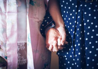 matrimonio langhe piemonte-7