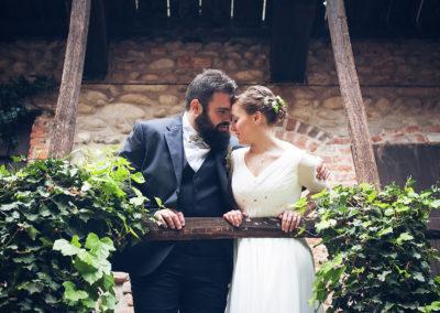 matrimonio etico e solidale location di charme