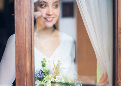 matrimonio-piemonte-ricetto-candelo-biella-13