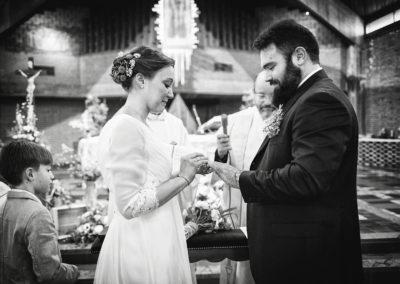 matrimonio-piemonte-ricetto-candelo-biella-25