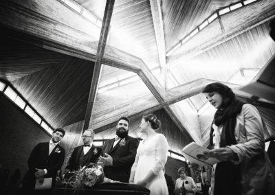 matrimonio-piemonte-ricetto-candelo-biella-27