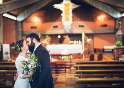 matrimonio-piemonte-ricetto-candelo-biella-30