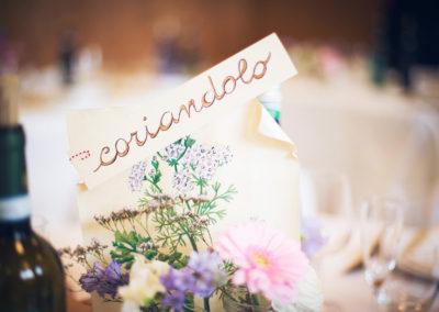 matrimonio-piemonte-ricetto-candelo-biella-37