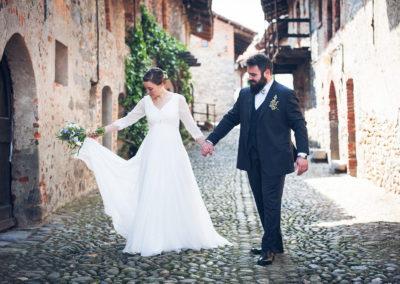matrimonio-piemonte-ricetto-candelo-biella-50