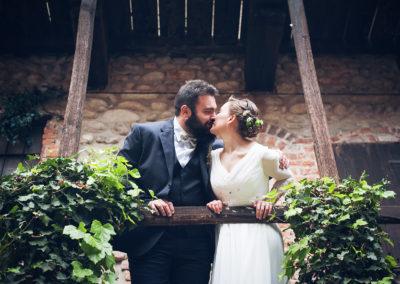 matrimonio-piemonte-ricetto-candelo-biella-55