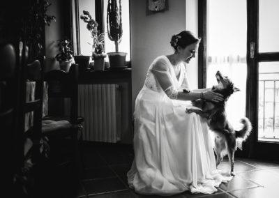 matrimonio-piemonte-ricetto-candelo-biella-9