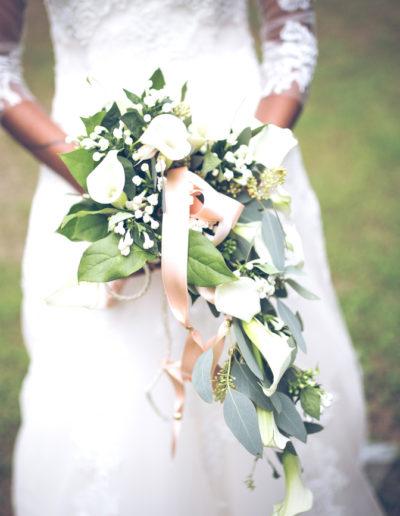 allestimento-matrimonio-romantico-colori-pastello-rosa-antico-1
