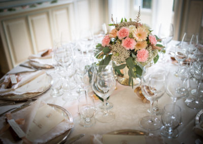 allestimento-matrimonio-romantico-colori-pastello-rosa-antico-11