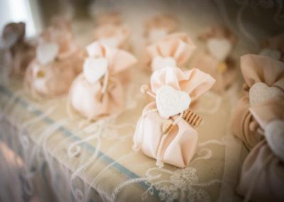allestimento-matrimonio-romantico-colori-pastello-rosa-antico-13