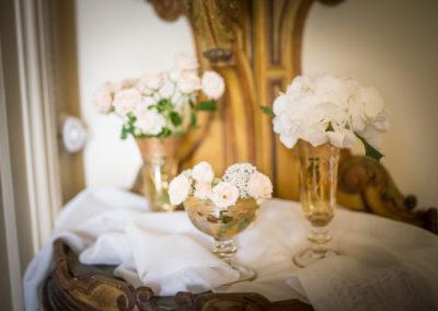allestimento-matrimonio-romantico-colori-pastello-rosa-antico-18