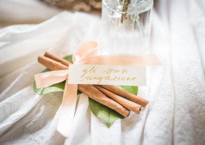 allestimento-matrimonio-romantico-colori-pastello-rosa-antico-21