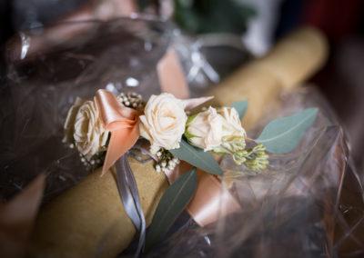 allestimento-matrimonio-romantico-colori-pastello-rosa-antico-27