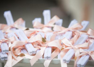 allestimento-matrimonio-romantico-colori-pastello-rosa-antico-28
