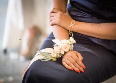 allestimento-matrimonio-romantico-colori-pastello-rosa-antico-30