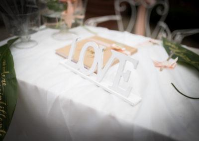 allestimento-matrimonio-romantico-colori-pastello-rosa-antico-31