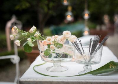 allestimento-matrimonio-romantico-colori-pastello-rosa-antico-34