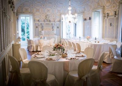 allestimento-matrimonio-romantico-colori-pastello-rosa-antico-35