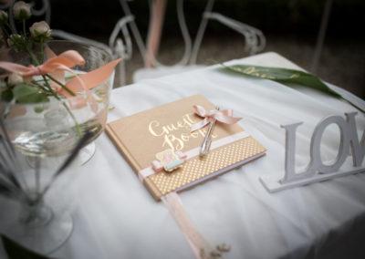 allestimento-matrimonio-romantico-colori-pastello-rosa-antico-42