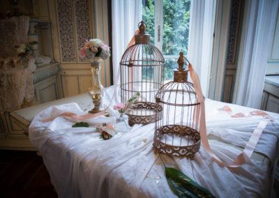 allestimento-matrimonio-romantico-colori-pastello-rosa-antico-43