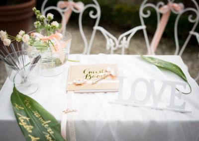 allestimento-matrimonio-romantico-colori-pastello-rosa-antico-44