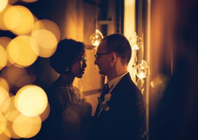allestimento-matrimonio-romantico-colori-pastello-rosa-antico-48