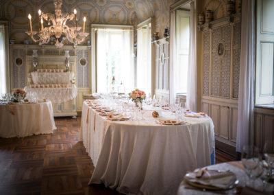 allestimento-matrimonio-romantico-colori-pastello-rosa-antico-5