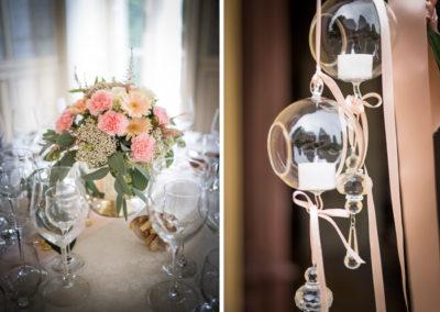 allestimento-matrimonio-romantico-colori-pastello-rosa-antico-8-copia