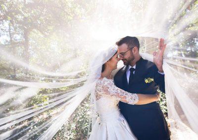 fotografo_matrimonio_bellissimo_puglia_salento-1