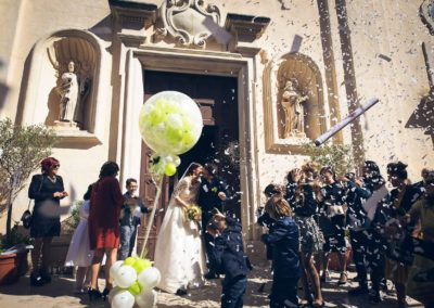 fotografo_matrimonio_bellissimo_puglia_salento-28