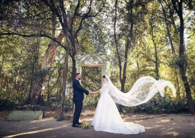 fotografo_matrimonio_bellissimo_puglia_salento-36